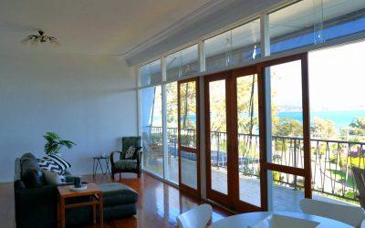 Case Study: Old Valentine residential interior transformation